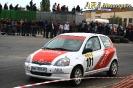 Сезон (Season) 2008 :: Burgas 2008